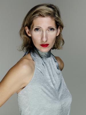 Christine Hagan - Bassett