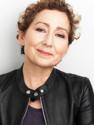 Elise Rovinsky