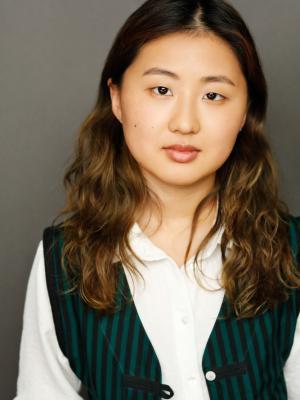 Leesa Kim