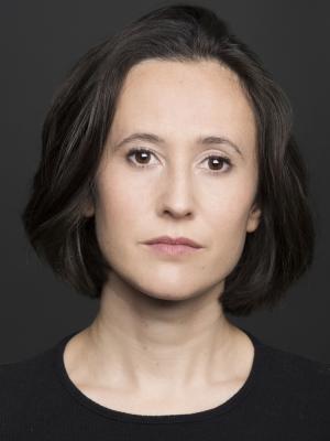 Sophie Aisling