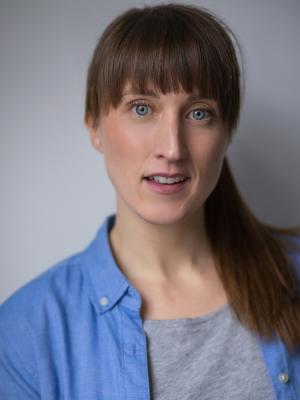 Chloe Thorpe