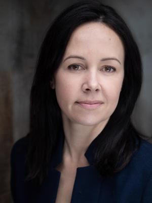 Emily Tarquin