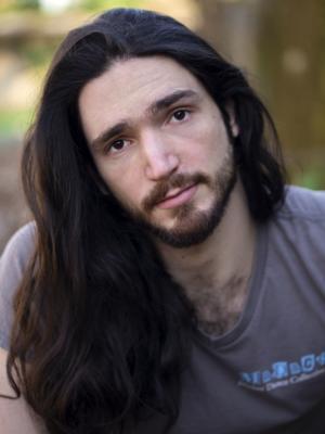 Jared Shanks, Dancer