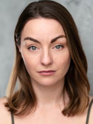 Belle Kavanagh