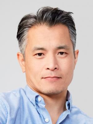 Nicky S.K. Cheung