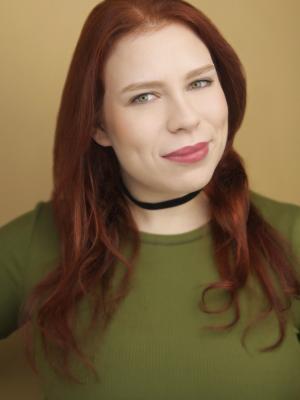 Molly Lang