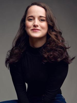 Elizabeth Bays