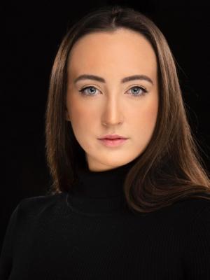 Sarah Kelly, Actor