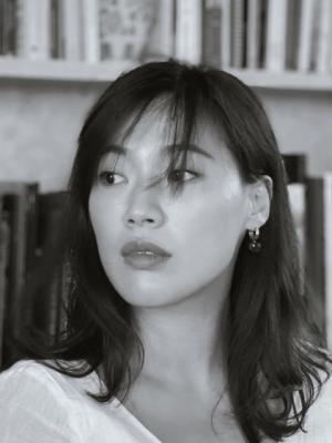 Ziqi Wang