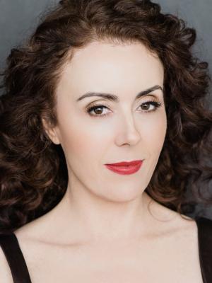Danelene O'Flynn