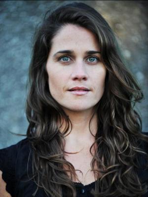 Fiona Battisby