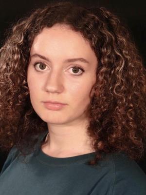 Maya Lutier