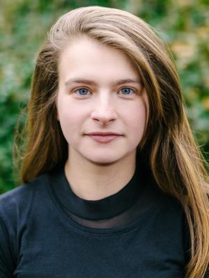 Angela Legg