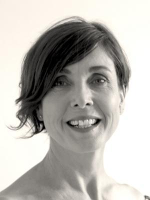 Naomi Madelin