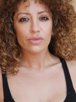 Sophie Kaytaz