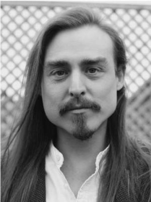 Peet Torjussen