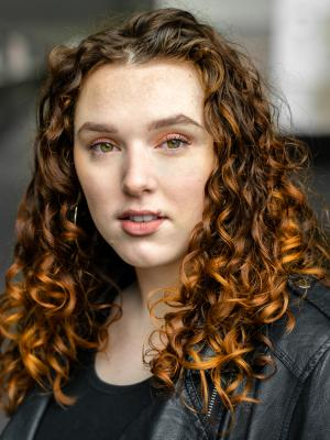 Amy Nic