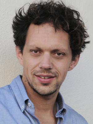 Benjie Dudgeon