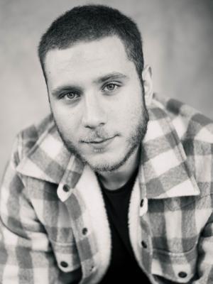 Adam Savva