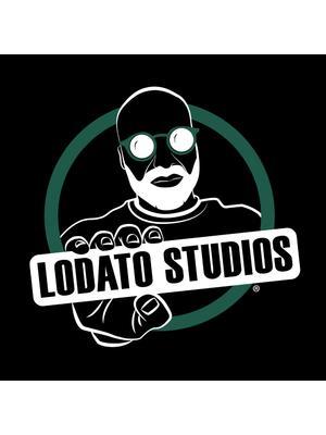 LODATO STUDIOS