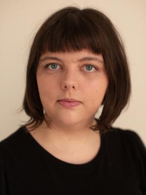 Rita Suszek