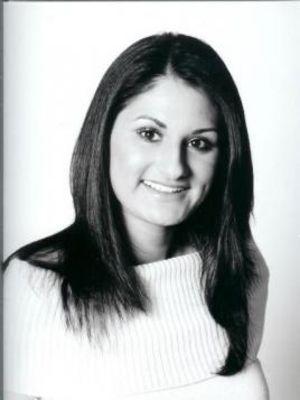 Nee Virk Sanghera
