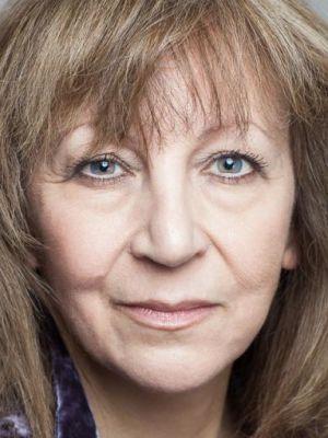 Carole Bremson