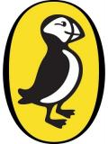Puffin Books UK Logo