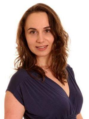 Natalia Czuplak