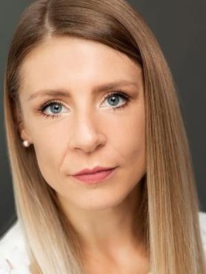 Louise O'Leary