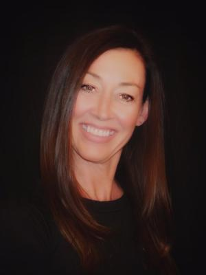 Jillian Speck