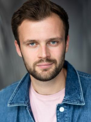 Nathan Unthank