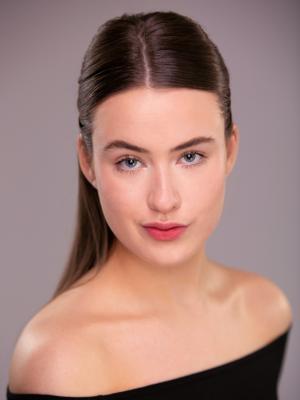 Sophie Bridget Millar