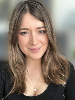 Chloe Gallacher