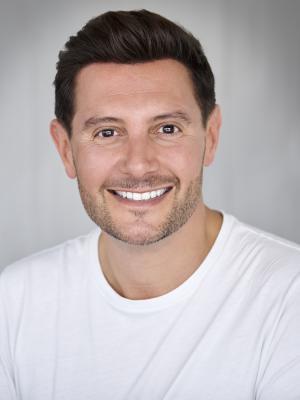 David Fabbro
