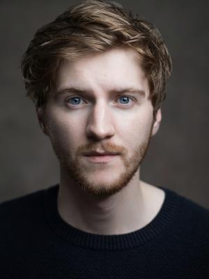Ryan Whittle