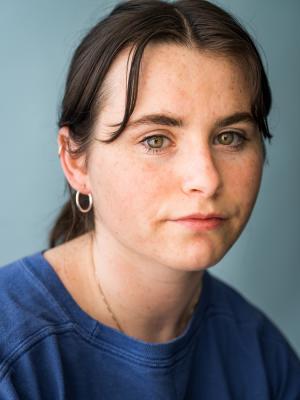 Eleanor Garnett