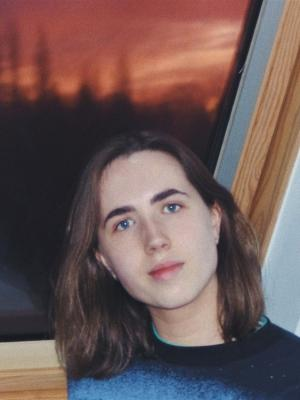 Jennifer Morgan, Composer