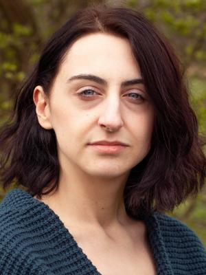 Shannon Kirrane