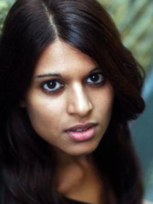Sheila Kaur, Actor
