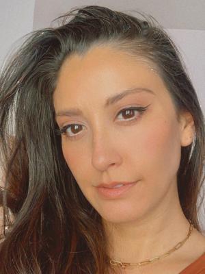 Lauren Feidner