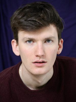 Benedict Esdale