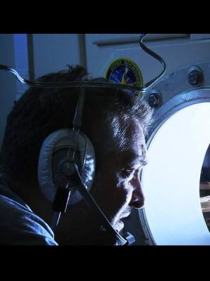 2013 TV Sit-com pilot