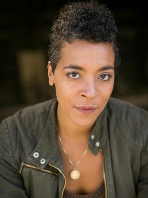 Jessika D. Williams