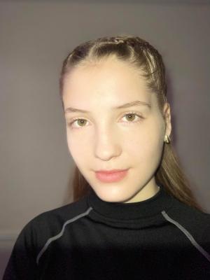 Ana-Maria Sandulescu