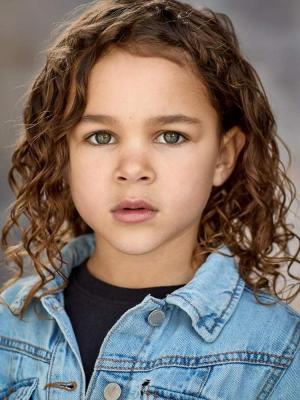 Priya-Rose Brookwell