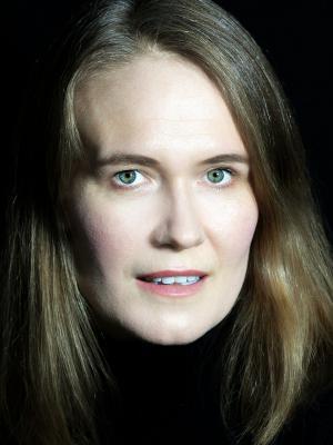 Anna Janssen