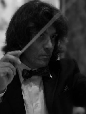 Massimiliano Stival