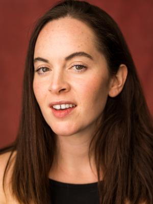 Elinor Coleman