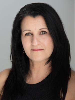 Teresa Janes